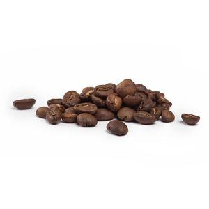 INDONÉZIA BALI PARADISE - szemes kávé, 1000g kép
