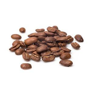 NICARAGUA SHB EP MARAGOGYPE - szemes kávé, 1000g kép