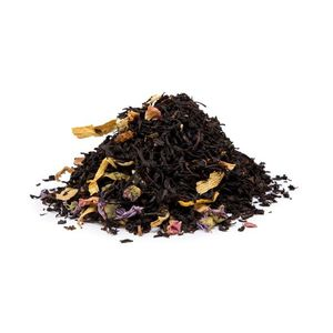 ENERGETIKUS MANGÓ - fekete tea, 50g kép