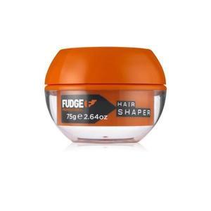 Hajformázó Krém Erős Fixálással - Fudge Hair Shaper Original, 75 g kép