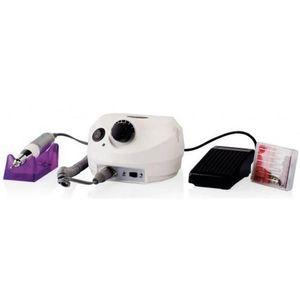 Körömcsiszoló Gép Micromotor Labor Pro kép