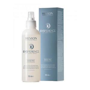 Hajdúsító Spray - Revlon Professional Eksperience Thickening Treatment Spray 190 ml kép