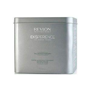 Tengeri Alga Por - Revlon Professional Eksperience Thalasso Marine Algae Scalp Treatment 400 g kép