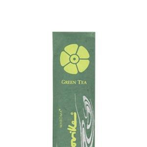 Illatosított Pálcikák – Zöld Tea Maroma, 10db. kép