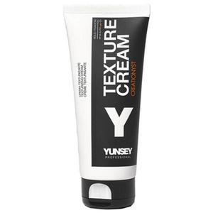Hajformázó Krém - Yunsey Professional Creationyst Texture Cream, 200 ml kép