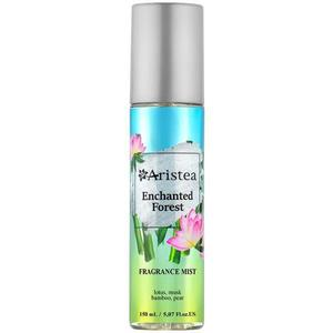 Parfüm Dezodor Aristea Enchanted Forest Camco, Női, 150ml kép