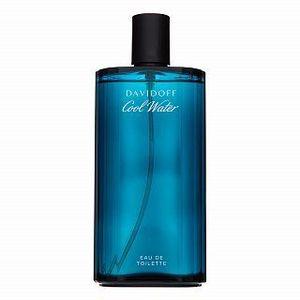 Davidoff Cool Water Man Eau de Toilette férfiaknak 200 ml kép