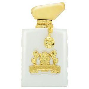Alexandre.J Oscent White Eau de Parfum uniszex 100 ml kép