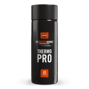 Thermopro - The Protein Works kép