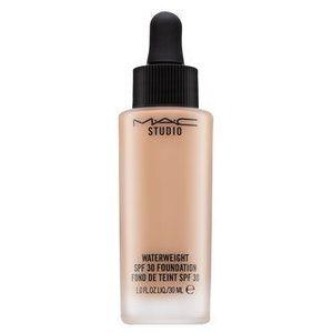 MAC Studio Waterweight Foundation NW22 folyékony make-up 30 ml kép