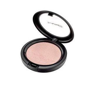 MAC Extra Dimension Skinfinish Beaming Blush highlighter 9 g kép