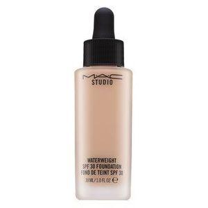 MAC Studio Waterweight Foundation NW20 folyékony make-up 30 ml kép