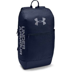 Patterson Navy hátizsák - Under Armour kép