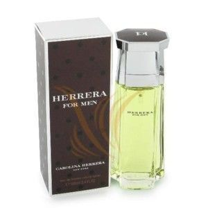 Carolina Herrera Carolina Herrera Herrera For Men - EDT 100 ml kép
