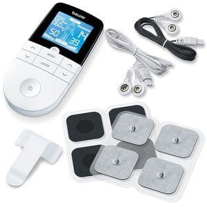 Kisebb elektronikai készülékek kép