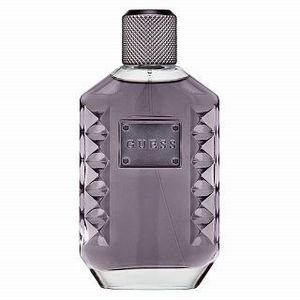 Guess Dare for Men Eau de Toilette férfiaknak 100 ml kép