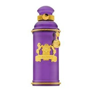 Alexandre.J The Collector Iris Violet Eau de Parfum nőknek 100 ml kép