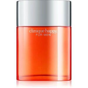 Clinique Happy™ for Men Eau de Toilette uraknak 100 ml kép