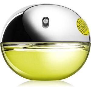 DKNY Be Delicious eau de parfum hölgyeknek 50 ml kép