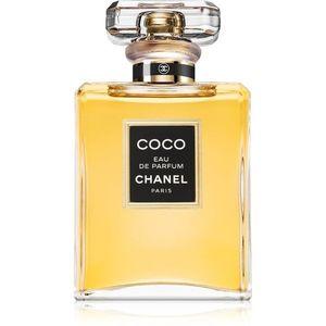 Chanel Coco Eau de Parfum hölgyeknek 50 ml kép