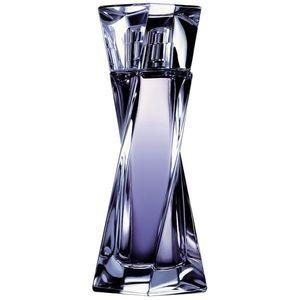 Lancôme Hypnôse Eau de Parfum hölgyeknek 75 ml kép