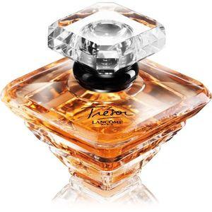 Lancôme Trésor eau de parfum hölgyeknek 30 ml kép