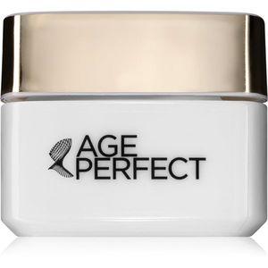 L'Oréal Paris Age Perfect nappali fiatalító krém érett bőrre 50 ml kép