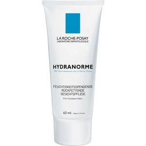La Roche-Posay Hydranorme nappali hidratáló krém száraz és nagyon száraz bőrre 40 ml kép