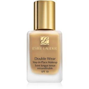 Estée Lauder Double Wear Stay-in-Place hosszan tartó make-up SPF 10 árnyalat 2C3 Fresco 30 ml kép
