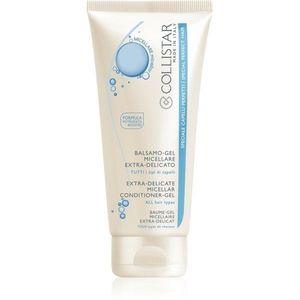 Collistar Special Perfect Hair Extra Delicate Multivitamin Conditioner-Gel kondicionáló minden hajtípusra 200 ml kép