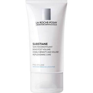La Roche-Posay Substiane feszesítő ránctalanító krém száraz és nagyon száraz bőrre 40 ml kép