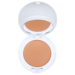 Avène Couvrance kompakt make - up normál és kombinált bőrre árnyalat 03 Sand SPF 30 10 g kép