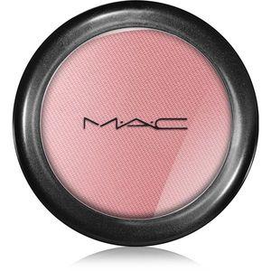 MAC Powder Blush arcpirosító kép