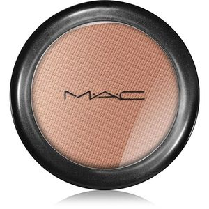 MAC Cosmetics Powder Blush arcpirosító árnyalat Harmony 6 g kép