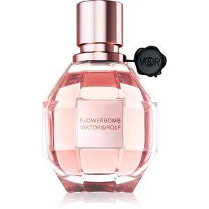 Viktor & Rolf Flowerbomb eau de parfum hölgyeknek 50 ml kép
