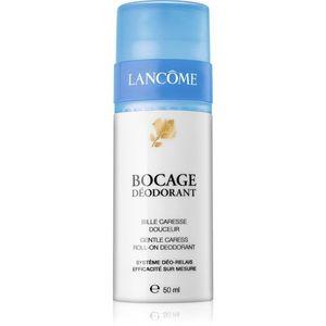 Lancôme Bocage golyós dezodor 50 ml kép