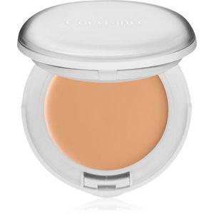 Avène Couvrance kompakt make - up száraz bőrre árnyalat 02 Natural SPF 30 10 g kép