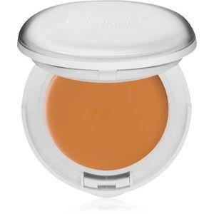 Avène Couvrance kompakt make - up száraz bőrre árnyalat 05 Bronze SPF 30 10 g kép