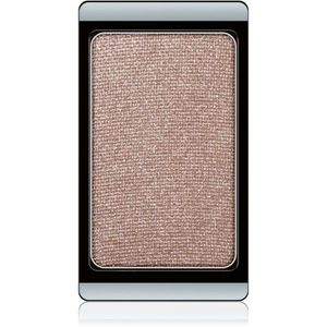 Artdeco Eyeshadow Duochrome Szemhéjfesték praktikus mágneses tokban árnyalat 3.218 soft brown mauve 0.8 g kép