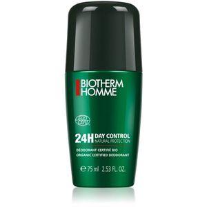Biotherm Homme 24h Day Control golyós dezodor 75 ml kép