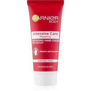 Garnier Repairing Care regeneráló krém kézre 100 ml kép
