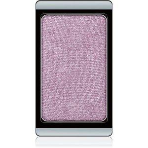 Artdeco Eyeshadow Pearl Szemhéjfesték praktikus mágneses tokban árnyalat 30.90 Pearly Antique Purple 0.8 g kép