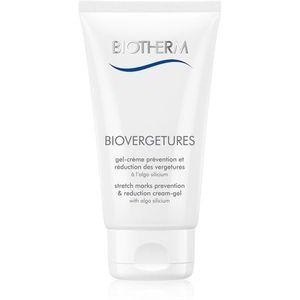 Biotherm Biovergetures géles krém striák ellen 150 ml kép