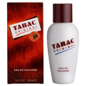 Tabac Original Eau de Cologne szórófej nélkül uraknak 100 ml kép