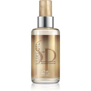 Wella Professionals SP Luxe Oil olaj a haj megerősítésére 100 ml kép