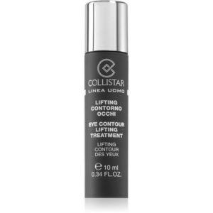 Collistar Eye Contour Lifting Treatment lifting szemgél 10 ml kép