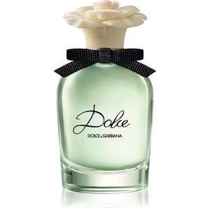 Dolce & Gabbana Dolce Eau de Parfum hölgyeknek 50 ml kép