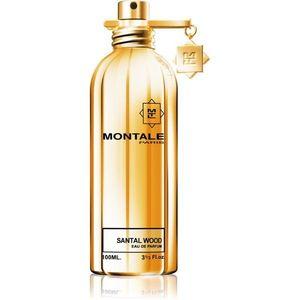 Montale Santal Wood Eau de Parfum unisex 100 ml kép
