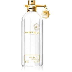 Montale Mukhallat Eau de Parfum unisex 100 ml kép