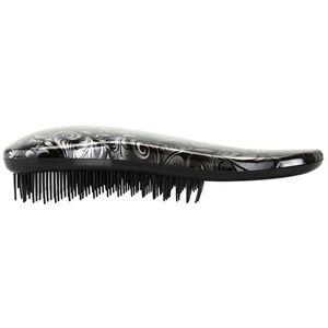 Dtangler Hair Brush hajkefe kép